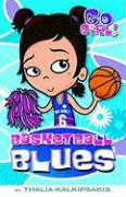 Basketball Blues