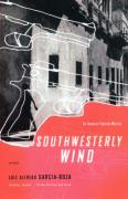 Southwesterly Wind: An Inspector Espinosa Mystery