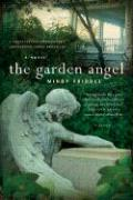 Garden Angel - Friddle, Mindy