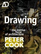 Drawings - the motive force of architecture