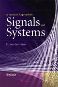 A Practical Approach to Signals and Systems