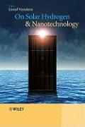 On Solar Hydrogen and Nanotechnology