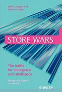 Store Wars: The Battle for Mindspace and Shelfspace