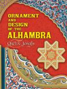 Ornament and Design of the Alhambra
