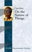 On the Nature of Things