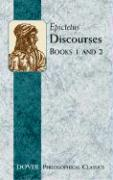 Discourses Books 1 and 2