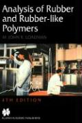 Analysis of Rubber-like Polymers