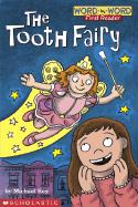 The Tooth Fairy (Level 1) - Rex, Michael