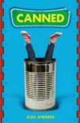 Canned - Shearer, Alex