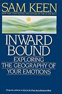 Inward Bound: Exploring the Geography of Your Emotions