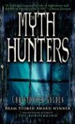 The Myth Hunters