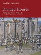 Hundred Years War