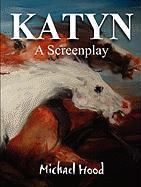 Katyn a Screenplay