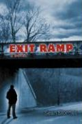 Exit Ramp - Stormes, Sean