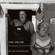 Coal Hollow: Photographs and Oral Histories