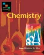 Science Foundations: Chemistry