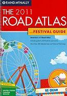 2011 Road Atlas and Festival Guide 2011 Road Atlas and Festival Guide