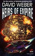 Heirs of Empire