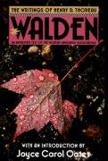 The Writings of Henry David Thoreau: Walden