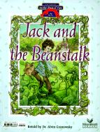 Jack and the Beanstalk/Giants Have Feelings, Too - Granowsky, Alvin