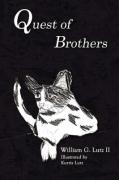 Quest of Brothers - Lutz II, William