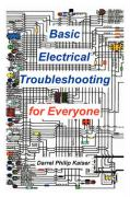 Basic Electrical Troubleshooting for Everyone