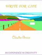 Write for Life - Grace, Claudia