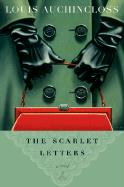 The Scarlet Letters