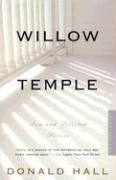 Willow Temple: New & Selected Stories