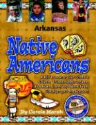 Arkansas Indians (Paperback)