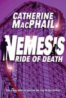 Ride of Death - McPhail, Catherine