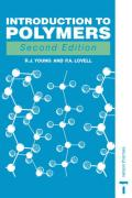 Introduction to Polymers