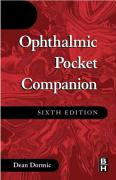 Ophthalmic Pocket Companion - Dornic, Dean