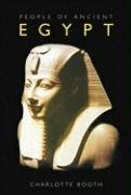 People of Ancient Egypt