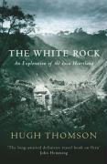 The White Rock: An Exploration of the Inca Heartland: 432