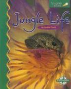 Jungle Life - Scott, Janine
