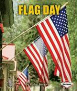Flag Day - Nelson, Robin