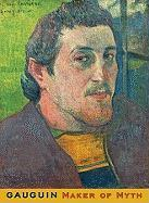 Paul Gauguin Boxed Note Cards