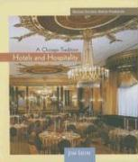 Hotels and Hospitality