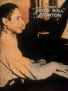 The Best of Jelly Roll Morton: Piano Solo