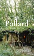 Pollard - Beatty, Laura