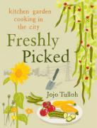 Freshly Picked - Tulloh, Jojo