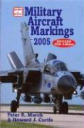 ABC Military Aircraft Markings