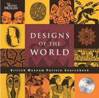 Designs of the World