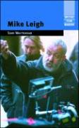 Mike Leigh (British Film Makers)