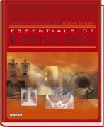 Essentials of Radiology - Mettler, Fred A.