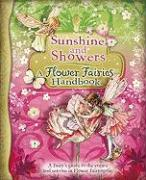 Sunshine and Showers: A Flower Fairies Handbook