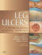 Leg Ulcers: A Problem-Based Learning Approach