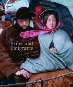 Exiles & Immigrants: Epic Journeys to Australia in the Victorian Era