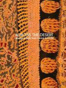 Across the Desert: Aboriginal Batik from Central Australia
